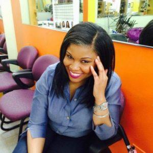 West Indian Social Club - Natasha Samuels