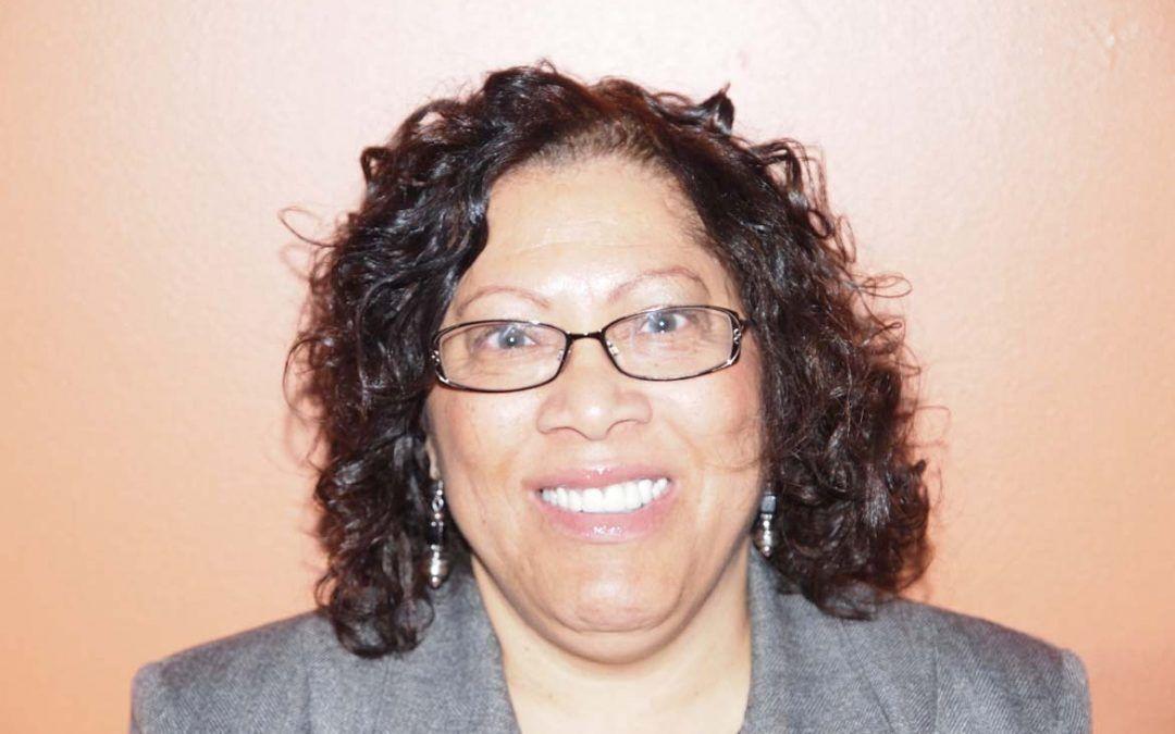 West Indian Social Club Digital Community Director