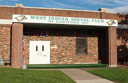 Contact Us | West Indian Social Club of Hartford (WISCOH)
