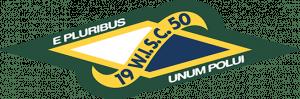 WISC_LOGO_web size