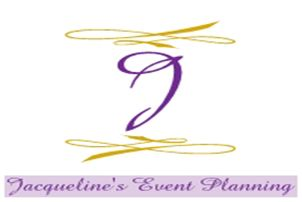 Jacqueline's Event Planning, LLC - Our supporters