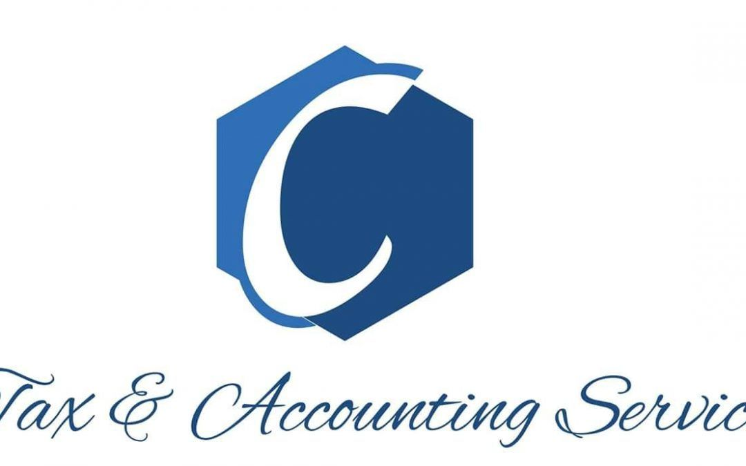 Collins Tax & Accounting Services LLC.