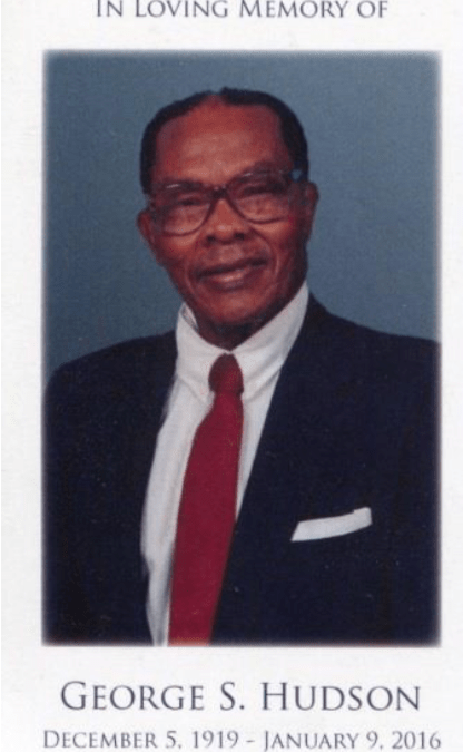 West Indian Social Club Founder Passes
