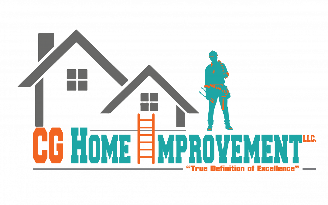 CG Home Improvement, LLC.