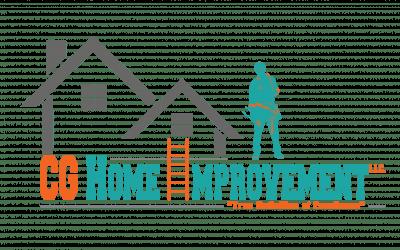 CG Home Improvement, LLC.