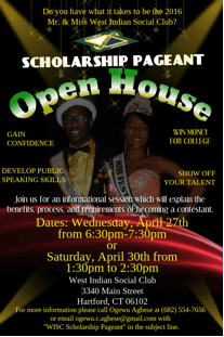 WISC-Scholarship-Pageant