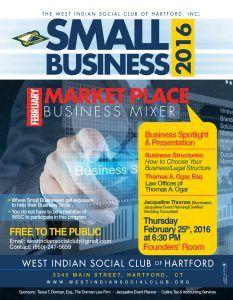 WISC_Business-MixerFeb_2016