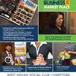 West Indian Social Club - WISC_Business-MixerMarch_StateCertified_2016_Back