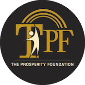WISCOH SPONSOR - The Prosperity Foundation