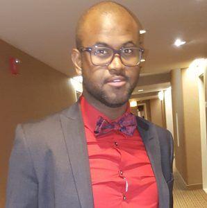 West Indian Social Club (WISCOH) Scholarship Pageant - Choreographer - Jessimar Ewart