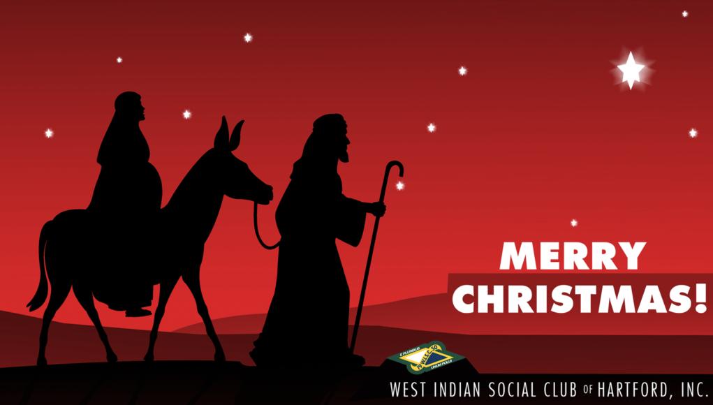 Westindiansocialclub.org - Merry Christmas - The Christian Calendar