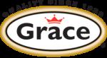 Grace Foods LTD