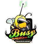 BusyRadio