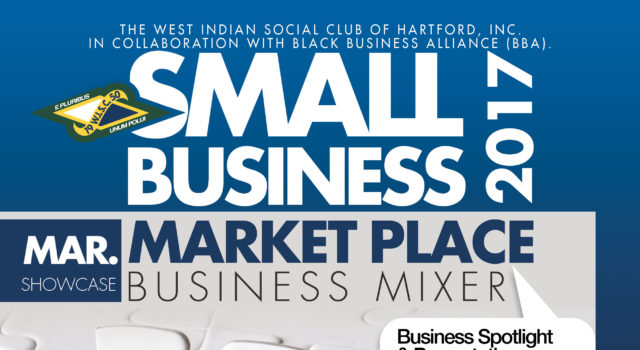 MARCH 2017 SMALL BUSINESS MIX - WEST INDIAN SOCIAL CLUB - Westindiansocialclub.org - ALL YOU NEED TO KNOW ABOUT INSURANCE Auto, business, disability, health/medical, home, Life, property, and workers compensation.