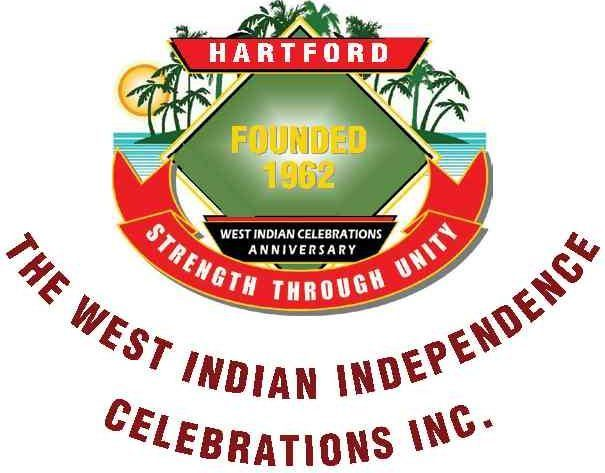 West Indian Independence Celebration