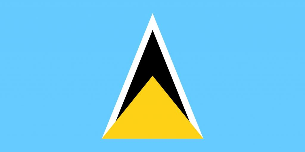 Saint Lucian Association