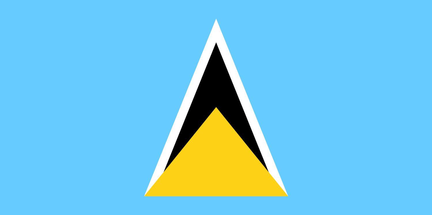 Saint Lucian Association