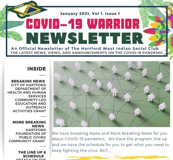 WISC_2021_JAN_COVID-19_NEWSLETTER_issue1_001