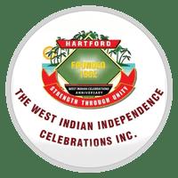 Celebration Week Logo - The West Indian Indian Independence Celebration Inc