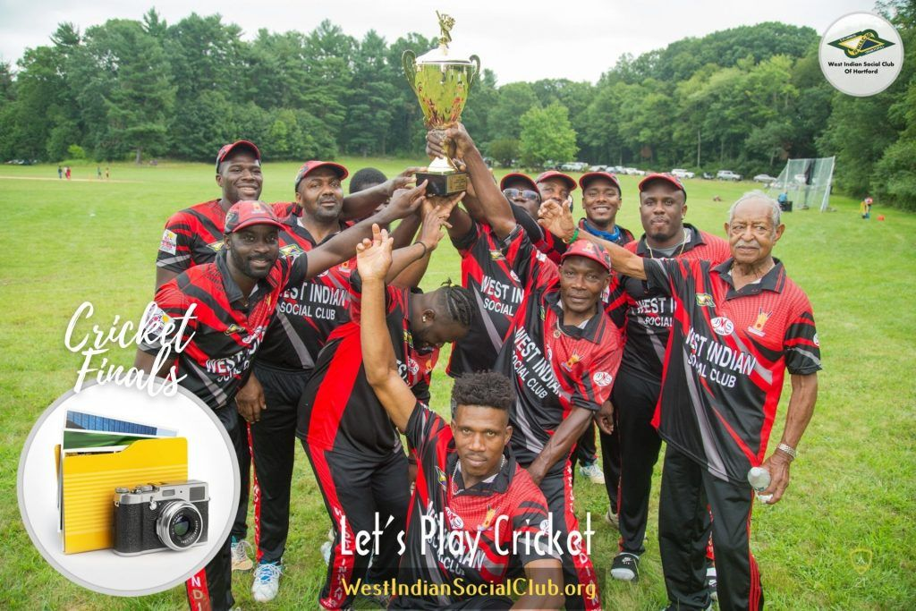 ALBUM COVER - Wisc Championship Cricket Finals 2021